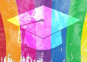 Farby, edukacja i poczucie humoru – rozmowa z profesorem Thomasem Brockiem