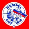 Hempel ma kolejne powody do dumy