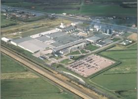 PPG Industries chwali się dobrymi wynikami