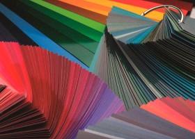 PPG mistrzem doboru kolorów dzięki nowemu laboratorium