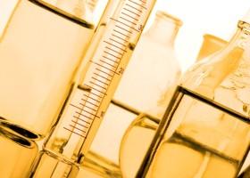 BASF i Purac uruchamiają wielkoskalową produkcję kwasu bursztynowego