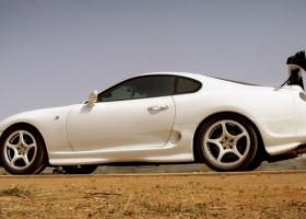 Białe samochody najpopularniejsze