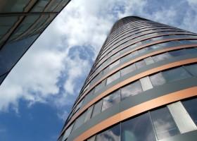 PPG przejmuje oddział farb architektonicznych AkzoNobel