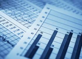 Wyniki PPG w trzecim kwartale 2012