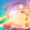 """10-ta Międzynarodowa Konferencja """"Advances in Coatings Technology"""""""