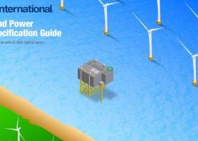 Elektrownie wiatrowe – interaktywny przewodnik International