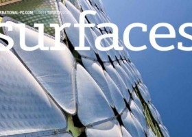 Najnowszy numer Surfaces już dostępny