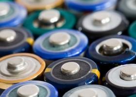 Powłoka natryskowa zastąpi tradycyjne baterie?