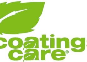 Coatings Care – branża farbiarska przyjazna środowisku