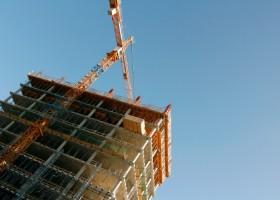 Problemy polskiego rynku chemii budowlanej
