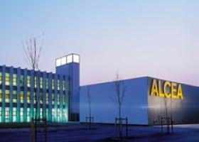 Alcea Polska zyskuje na znaczeniu w Europie Środkowo-Wschodniej