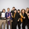 Nagroda iF za broszurę BASF