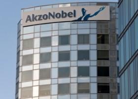 Wyniki PPG i AkzoNobel w I kw. 2013