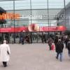 Echa European Coatings Show (2)