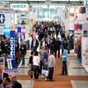 PaintExpo 2014 już notuje duże zainteresowanie