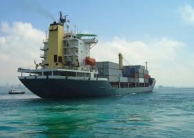Mikrożele do ochrony przeciwporostowej statków