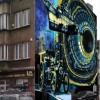 Konkurs Mural AGH rozstrzygnięty!