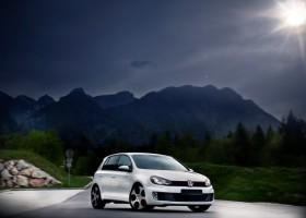 Borealis i Borouge dla przemysłu samochodowego