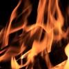Tlenek grafenu do walki z ogniem