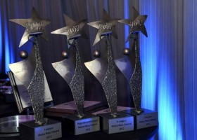 Konkurs Malarz Roku Dekoral 2012 rozstrzygnięty!