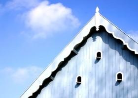 Farby architektoniczne do drewna – nowa norma ASTM