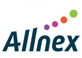 Allnex inwestuje w farby sieciowane radiacyjnie