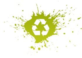 Deklaracja Środowiskowa Produktu – po co?