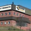 Sika przejmuje Everbuild Building Products