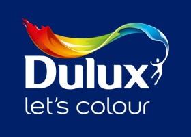 Dulux Let's Colour w Sokółce już jutro!
