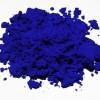 Pigmenty i wypełniacze – warsztaty w Spektrochemie