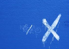 Lakiery poliuretanowe antygraffiti – nowa formuła