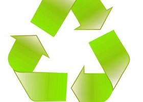 Odnawialne chemikalia coraz popularniejsze