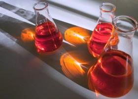 Azelis otwiera laboratorium w Niemczech
