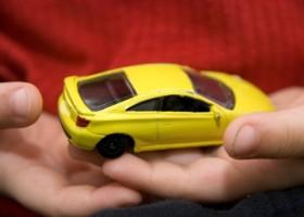 Nowa wersja normy EN 71-3 – farby na zabawki