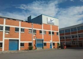 Sprzedaż Building Adhesives AkzoNobel sfinalizowana
