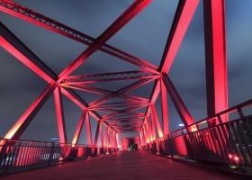 Betonowe obiekty mostowe pod kontrolą – konferencja IBDiM
