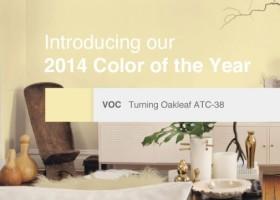 Nowe kolory PPG – ciepłe pastele i żywe kontrasty