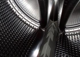AkzoNobel centralizuje produkcję powłok coil coating