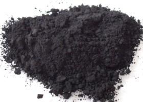 Orion zwiększa produkcję pigmentu carbon black