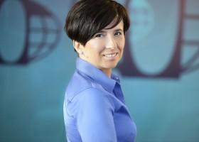 Kobiety Biznesu i farby – Karolina Dworak