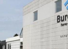 Teknos przejmuje Burcharths Farve & Lakfabrik