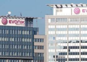 Evonik Industries inwestuje w rozwijające się rynki