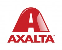 Axalta Coating Systems farby proszkowe