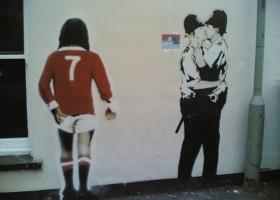 Mural wart 1,5 miliona złotych