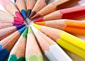 RAL Colours członkiem Color Marketing Group