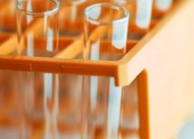 Nanocząstki srebra opakowane i bezpieczne