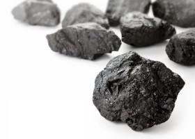 Nanorurki węglowe i grafen – Bayer sprzedaje patenty