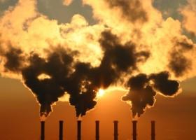 Produkcja poliuretanów z wykorzystaniem CO2