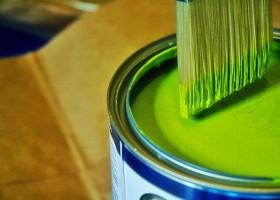Kolor strukturalny – farba, która nigdy nie blaknie
