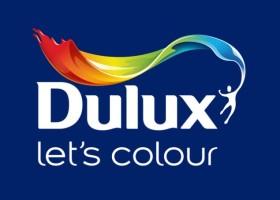 Dulux Let's Colour znów upiększa miasta